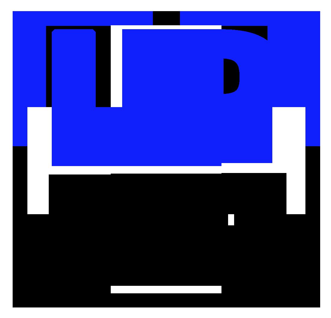 Up SZN