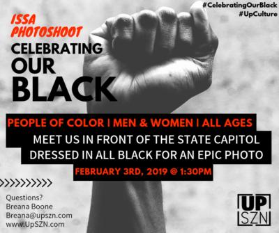Celebrating-Our-Black-2019