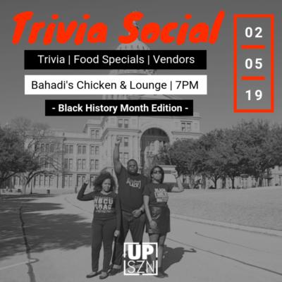 Up-SZN-Trivia-Social